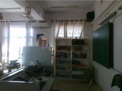 GZ Classroom 2