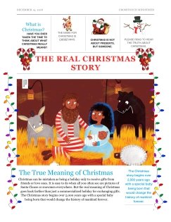 Christmas Story Enp1