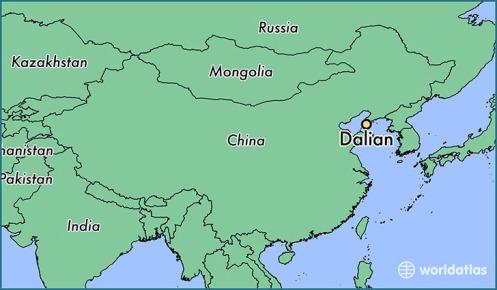 3540-dalian-locator-map