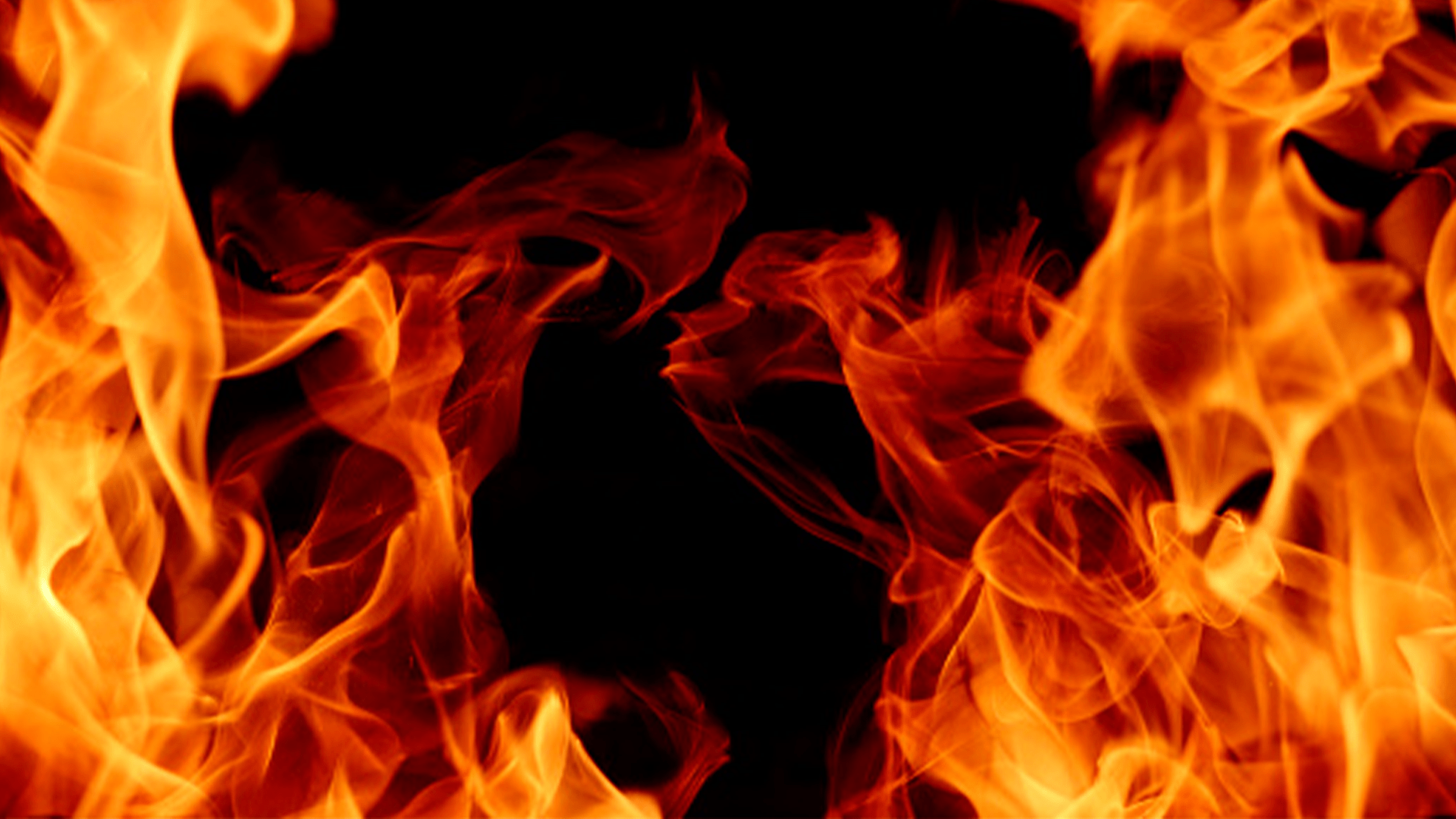 Fire20House20Structure20Blaze_1558360745926.png_88319359_ver1.0